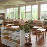 Casa Classroom (5)