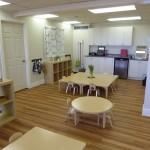 toddler classroom (3)