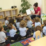 Daycare facilities in Orleans, Ontario