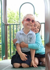 Orleans ON Montessori