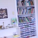 Casa Classroom