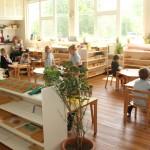 Casa Classroom (3)