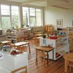 Casa Classroom (4)
