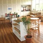Casa Classroom (6)