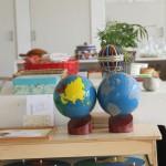 Casa Classroom (7)