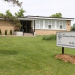 Orchardview Montessori
