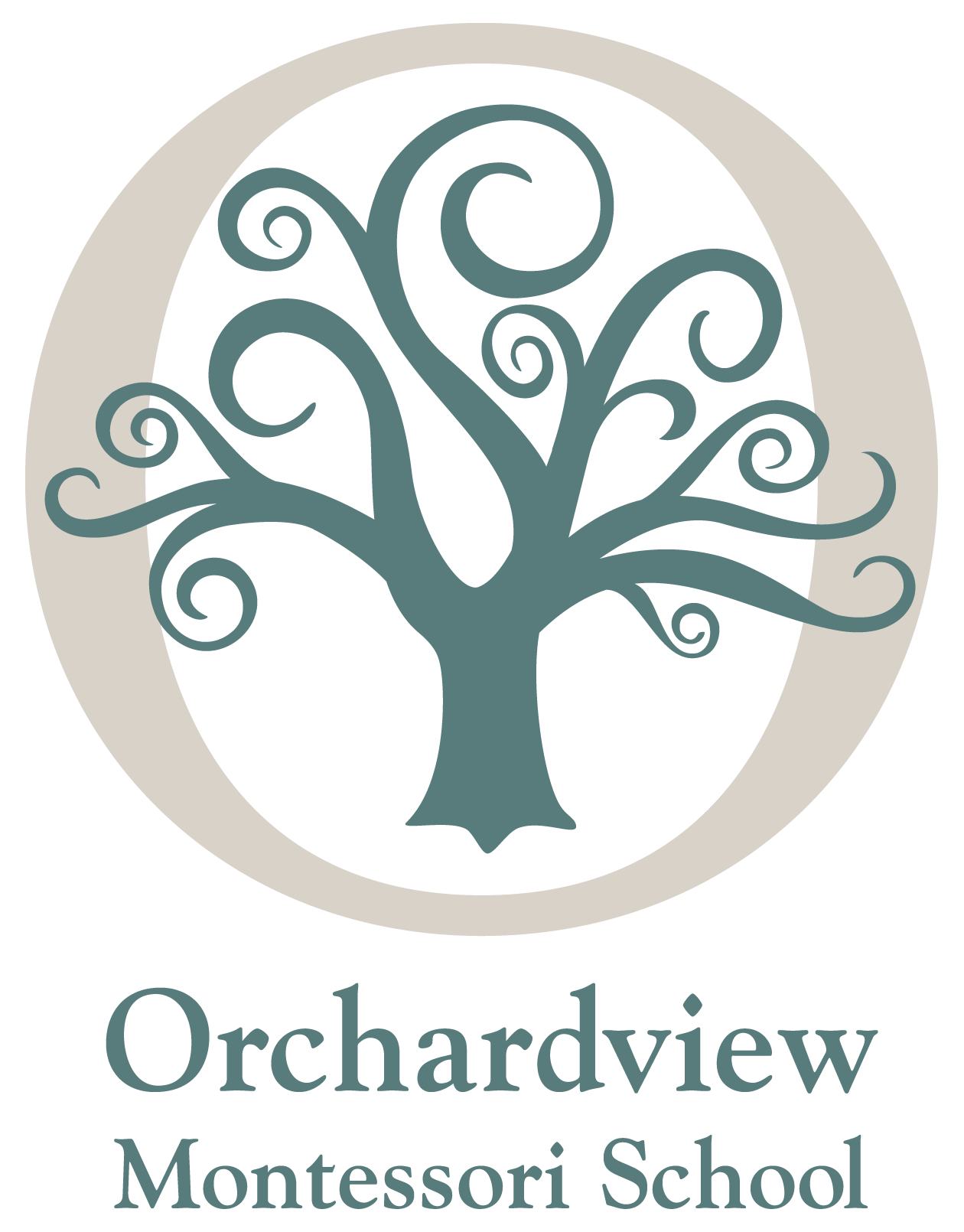 Orchardview Montessori – Official Site